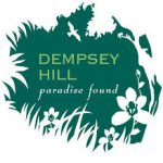 dempsey hill