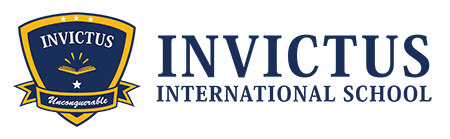 invictus international school