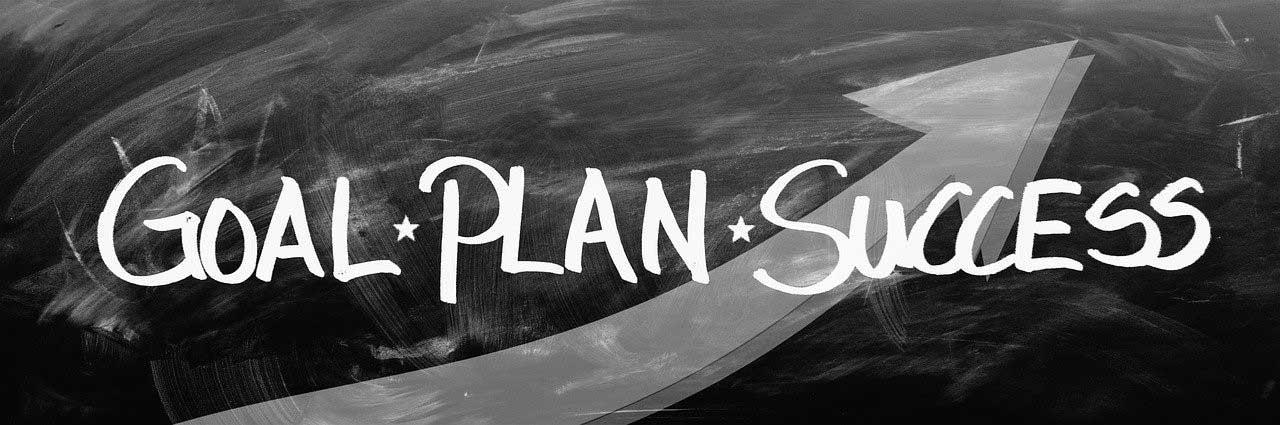 start planning before your hdb flat reaches minimum occupation period (mop)