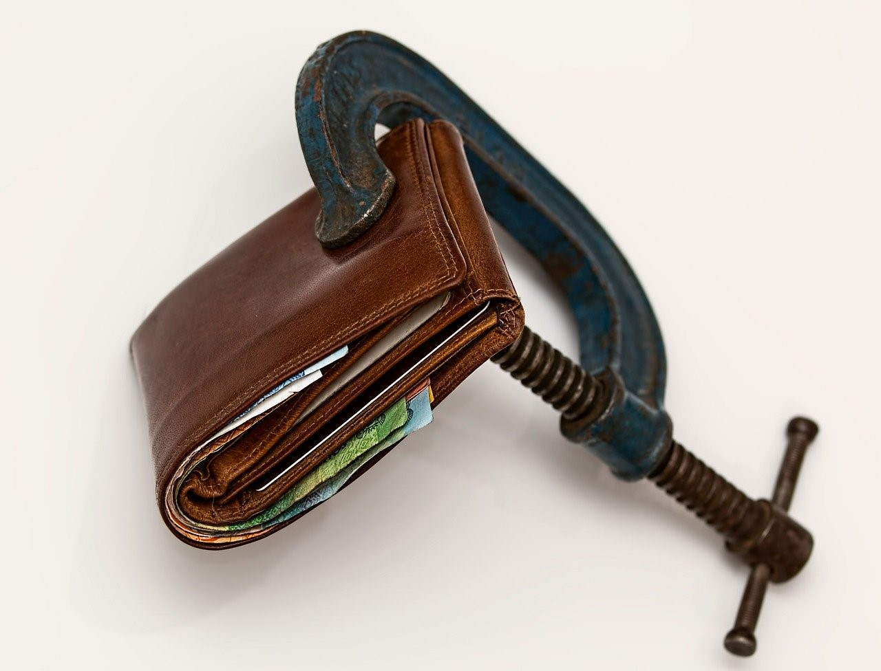 be sure to set aside sufficient saving when planning for home loan repayments