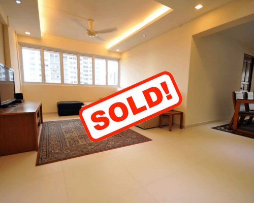5r flat holland drive for sale