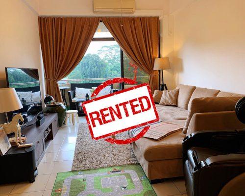allsworth-park-rented