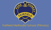 fairfield methodist primary school