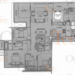 montview floor plan