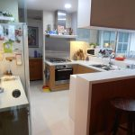 montview kitchen
