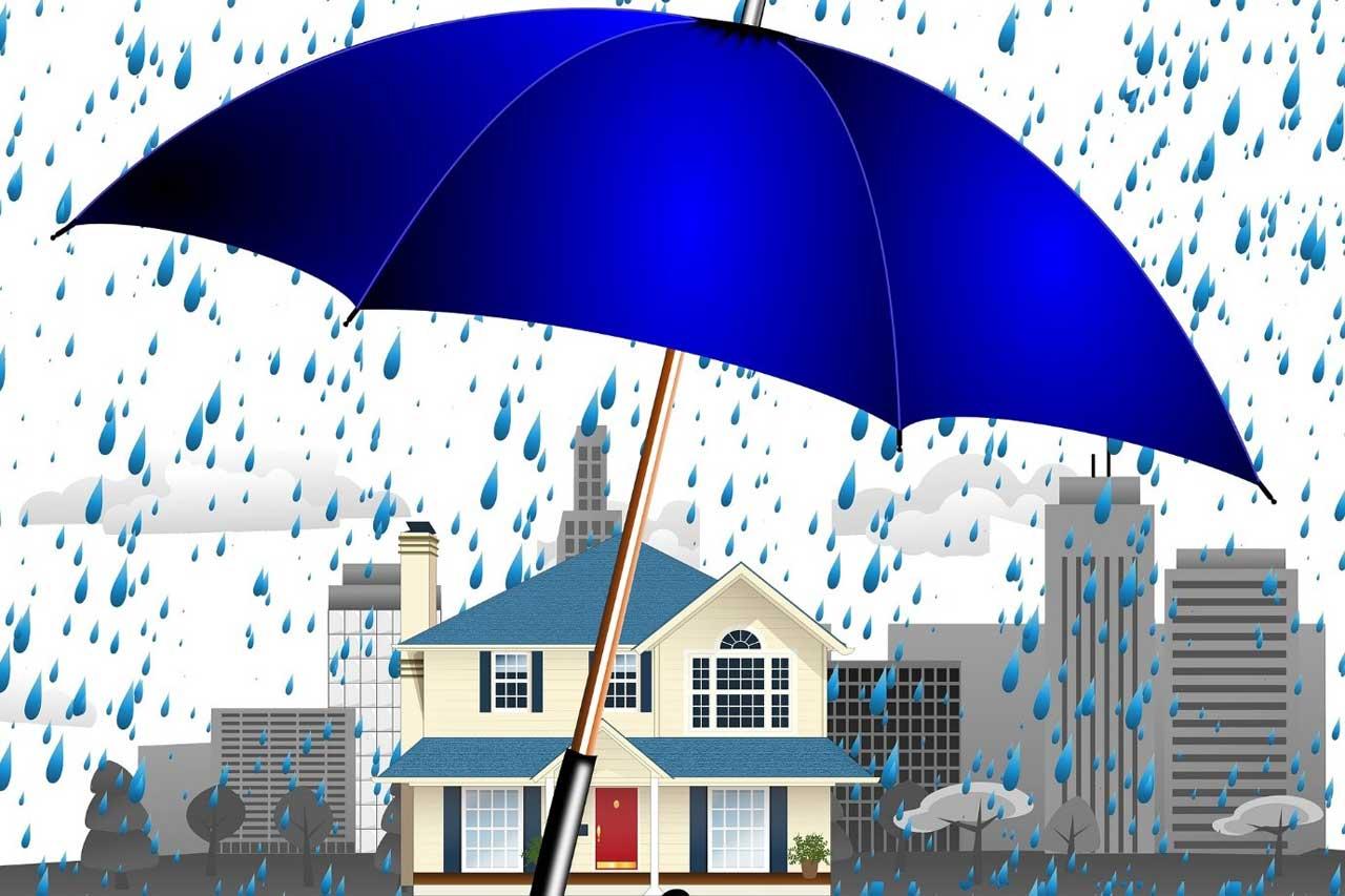 advantages of landed homes