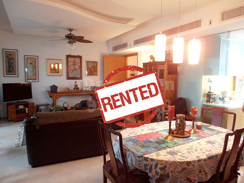 montview for rent